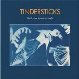 Distractions / Tindersticks | Tindersticks